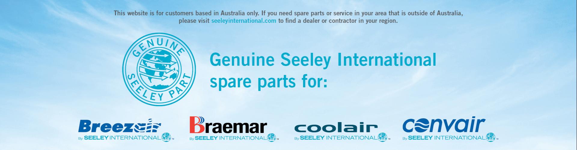 Seeley International Home Gma C Compressor Wiring Diagram Previous Next